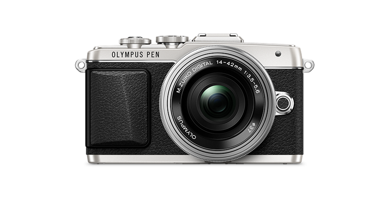sp_camera_epl7_productgallery_04