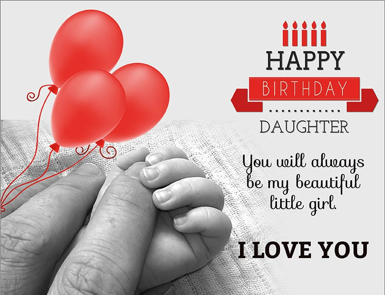 happy-birthday-to-my-daughter-min